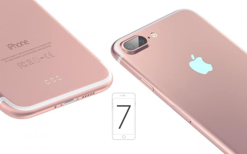 iphone-7-render-pink
