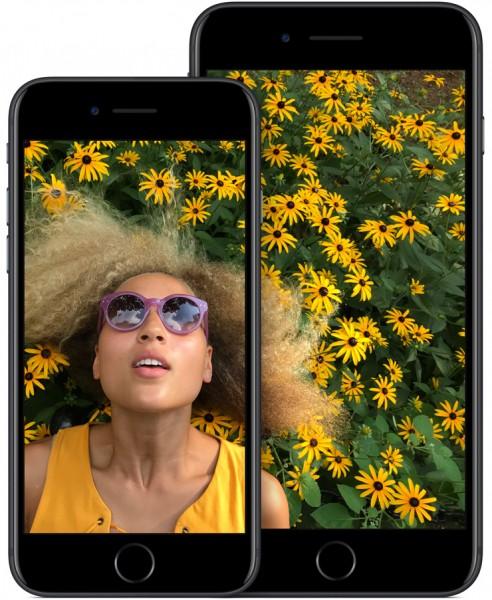 iphone-7-retina-hd