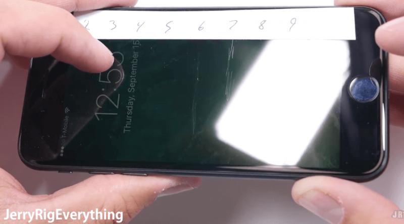 iphone-7-scratch-tests