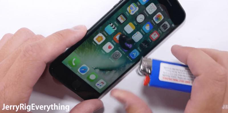 iphone-7-scratch-tests2