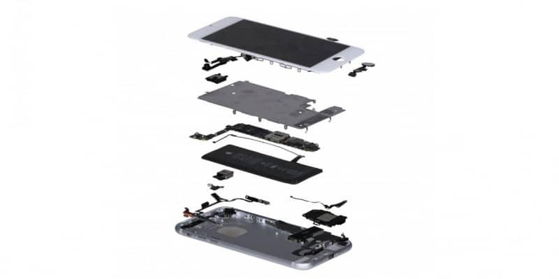 iphone-7-teardown