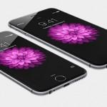 Apple แจ้ง iOS 10.2.1 แก้ปัญหา iPhone 6, 6s ปิดเครื่องเองโดยไม่ทราบสาเหตุได้เกือบทั้งหมดแล้ว