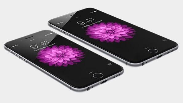 iphone6-hero