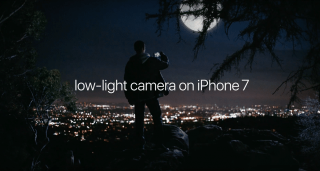 iphone_7_low_light