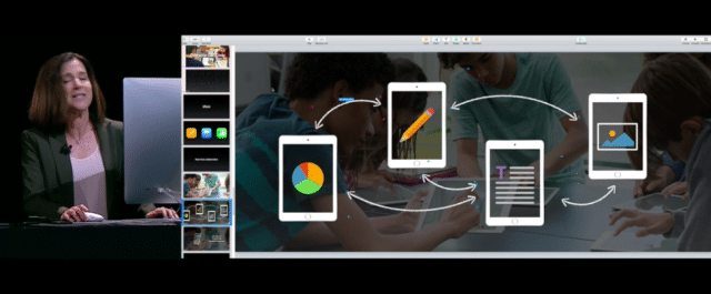 iwork-real-time-collaboration2