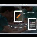 Apple ออกอัพเดทแอพ iWork บน macOS ใหม่ รองรับฟีเจอร์แก้ไขไฟล์พร้อมกันได้