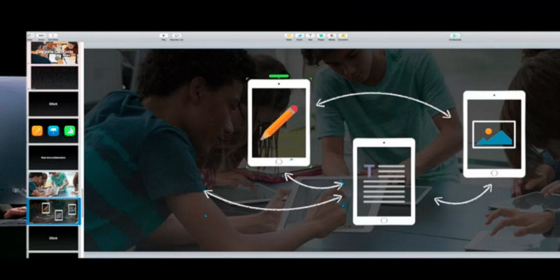 iwork-real-time-mac