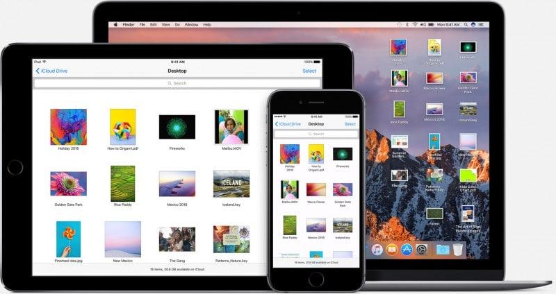 macos-sierra-icloud-drive-desktop-apple-screen