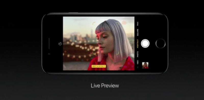 portrait-mode-camera-iphone-7