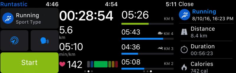 runtastic-running-2