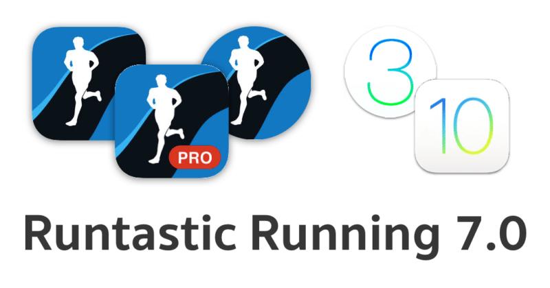 runtastic-running-7-0
