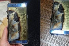 samsung-galaxy-note-7-recall-world-wide