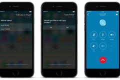 skype-ios-10-siri-support