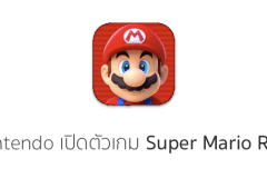 super-mario-run-ios-apple1