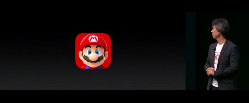 super-mario-run-ios-apple2