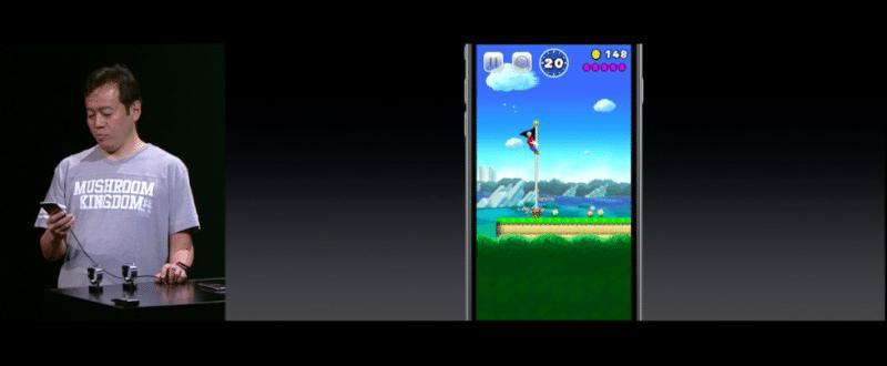 super-mario-run-ios-apple3