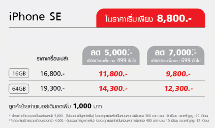 truemove-h-new-promotion-sell-iphone-6s-6-se-thailand-1