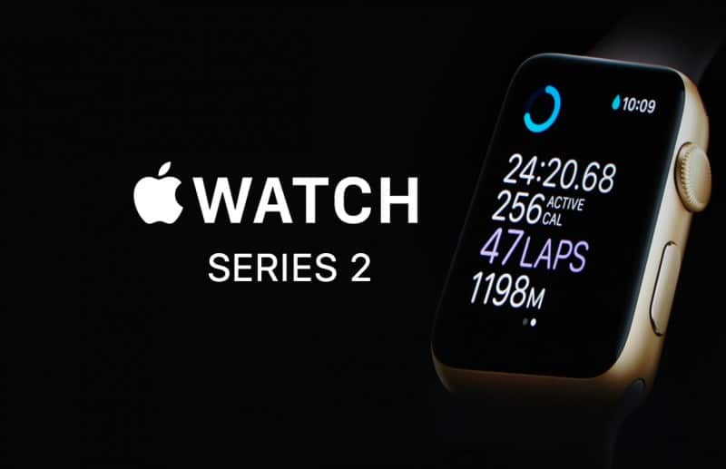 watch_series_2