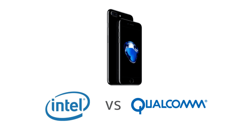 intel-qualcomm