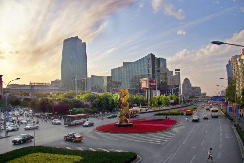 zhongguancun-science-park
