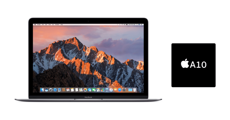 apple-a10-chip-macbook