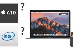 apple-adds-arm-support-to-macos-sierra-kernel-1