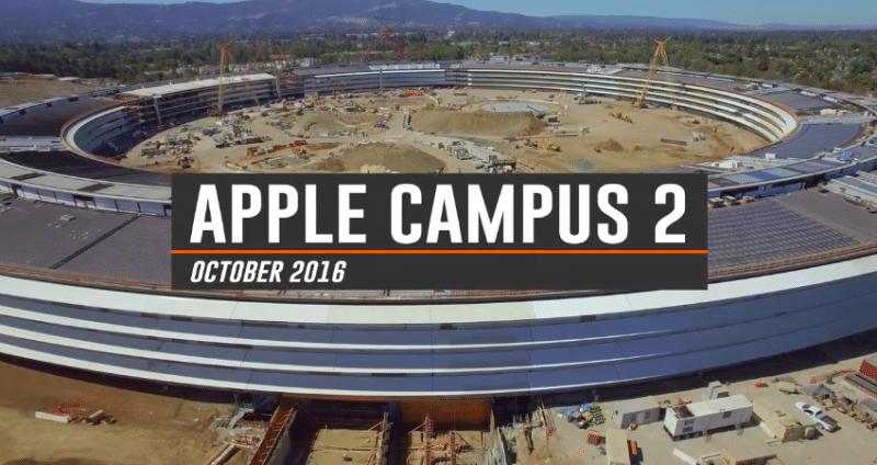 apple-campus-2-october-2016