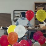 Apple ออกโฆษณาใหม่ iPhone 7 ในชื่อ Balloons โชว์ฟีเจอร์ใหม่ของ iMessage