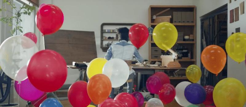 apple-iphone-7-ballos-ads