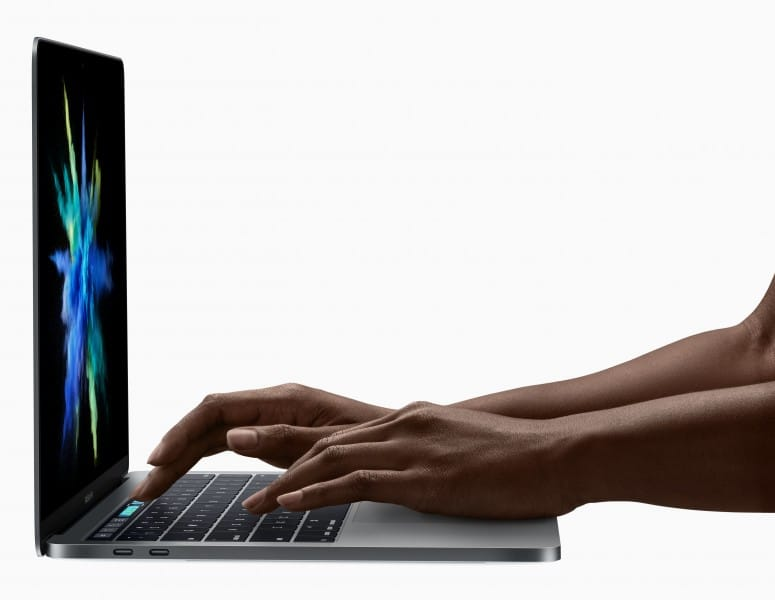 apple-macbookpro-2