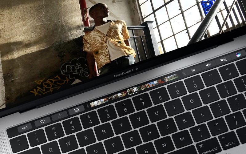 apple-macbookpro-3