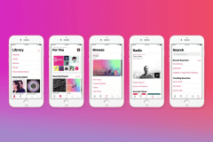 apple-music-ios-10-ads