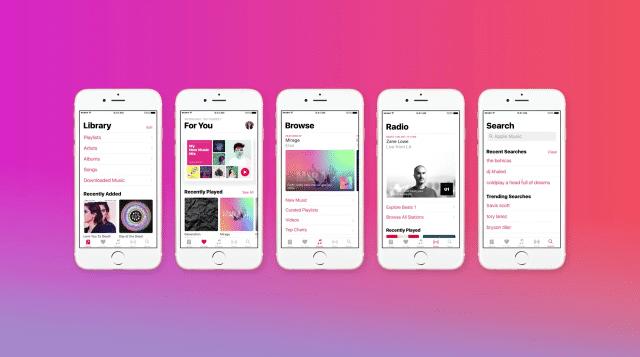 apple-music-ios-10-ads