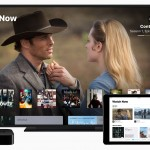Apple ออก tvOS 10.1 และ watchOS 3.1.1 แล้ว