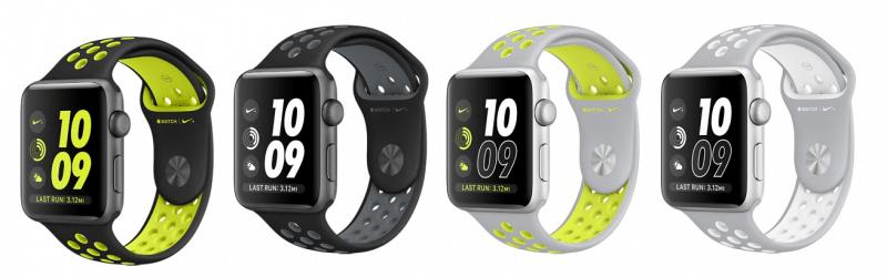 apple-watch-nike-2