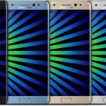 ปิดตำนาน !! Samsung ประกาศเลิกหยุดขาย Galaxy Note 7 แบบถาวรแล้ว
