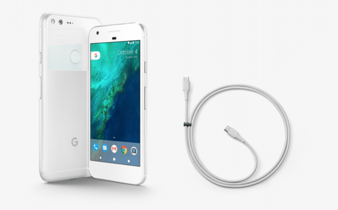 google-pixel-cable-usb-c