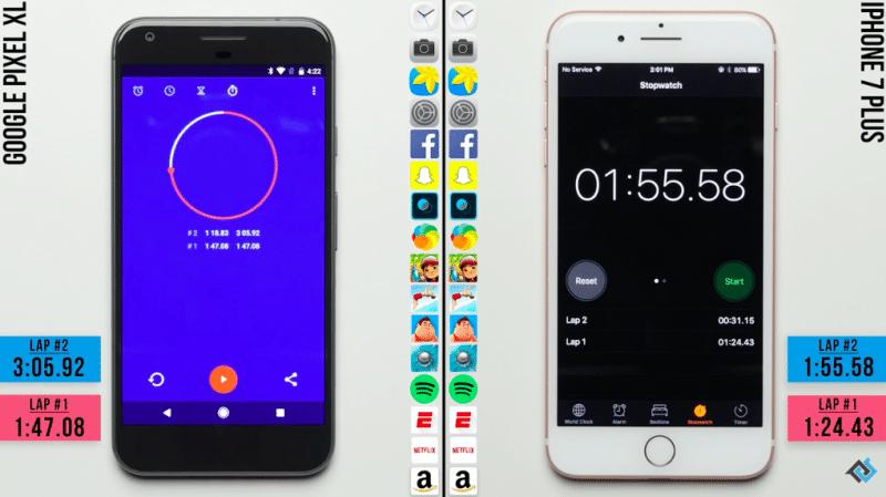 iphone-7-plus-goole-pixel-xl-2
