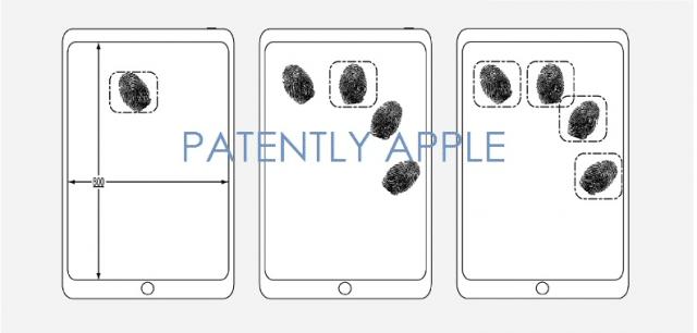 iphone-8-embedded-fingerprint-reader-1