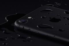 iphone7waterresistance-800x446