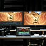 Apple เลิกทำจอแยก Thunderbolt Display สนับสนุน LG ทำแทน