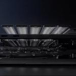 Apple จะใช้ชิปประมวลผลสองตัวบน MacBook แยกทำงานหนักกับงานเบา