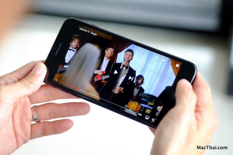 macthai-iphone-7-4g-network-003