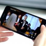 5 ข้อดีของการมีเน็ต 4G ใช้แบบไม่อั้น ไม่ติด FUP บน iPhone 7 พร้อมชี้ช่องจองเครื่องแบบได้ชัวร์