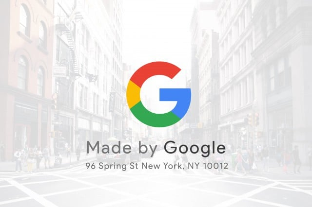 made_by_google_store