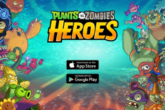 plants-vs-zombies-heros-ios-android-1