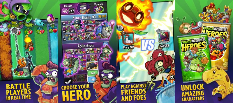 plants-vs-zombies-heros-ios-android