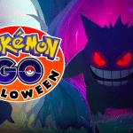 Pokémon GO จัดอีเวนท์แรกต้อนรับ Halloween แจก Candy x2 เริ่มตั้งแต่ 26 ต.ค. นี้