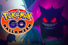 pokemon-go-halloween-event-3