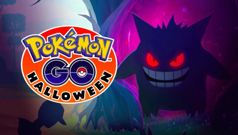 pokemon-go-halloween-event-3